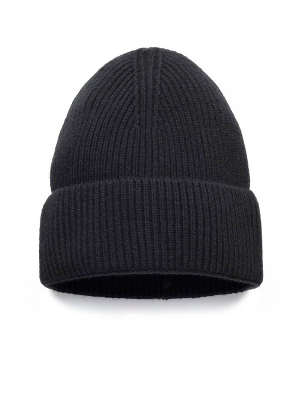Organic cotton hat-Max