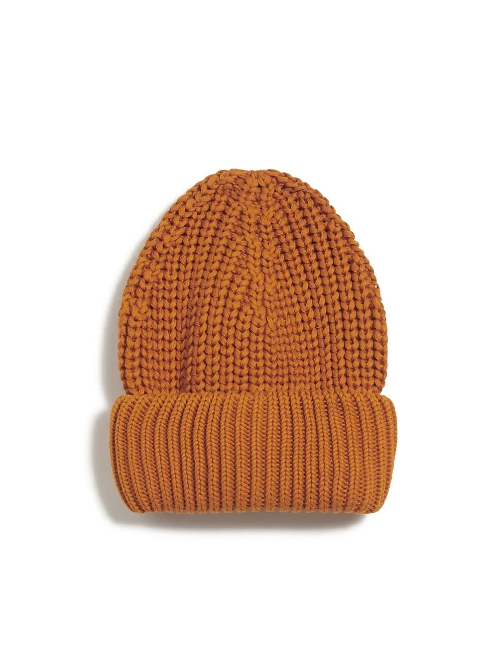 Hat made of organic cotton-Camiraa