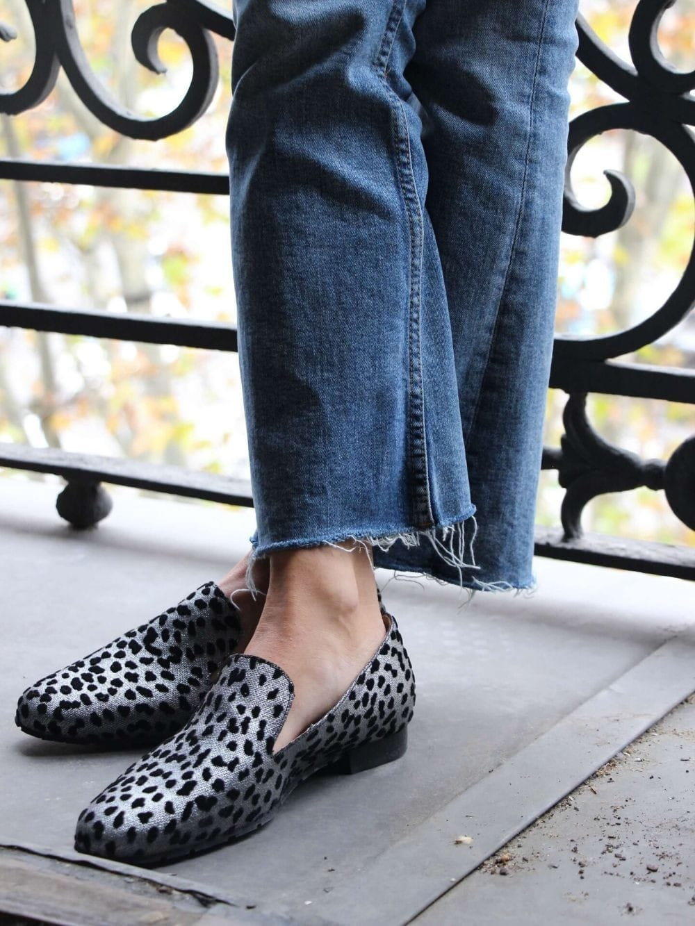 Vegan and sustainable shoes-Cougar