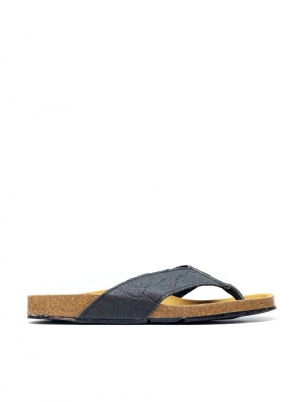EARTH - FINGER SANDAL