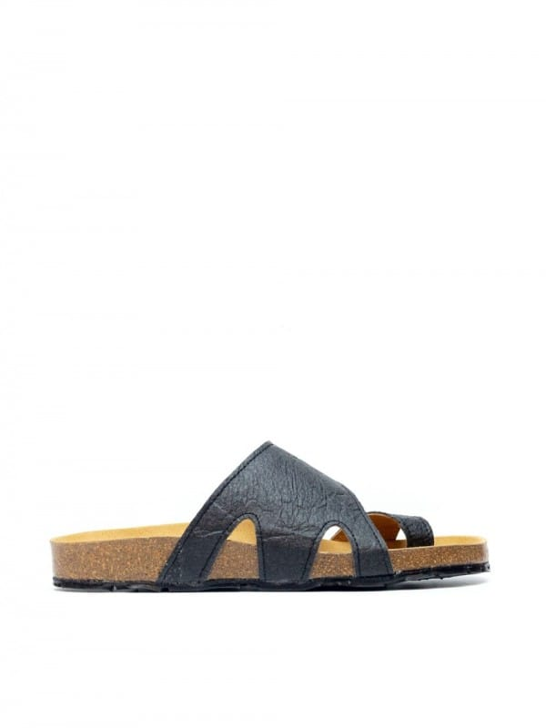 DAROS - SANDAL MADE IN PINATEX