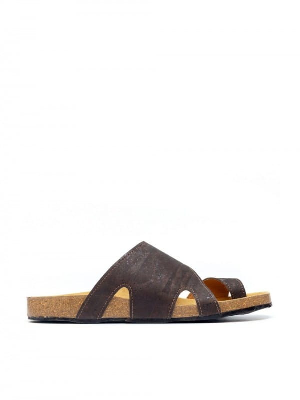 DAROS - SANDAL MADE IN CORK