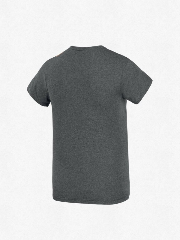 Organic and recycled materials t-shirt-Peter tee