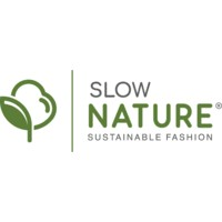 Slow Nature
